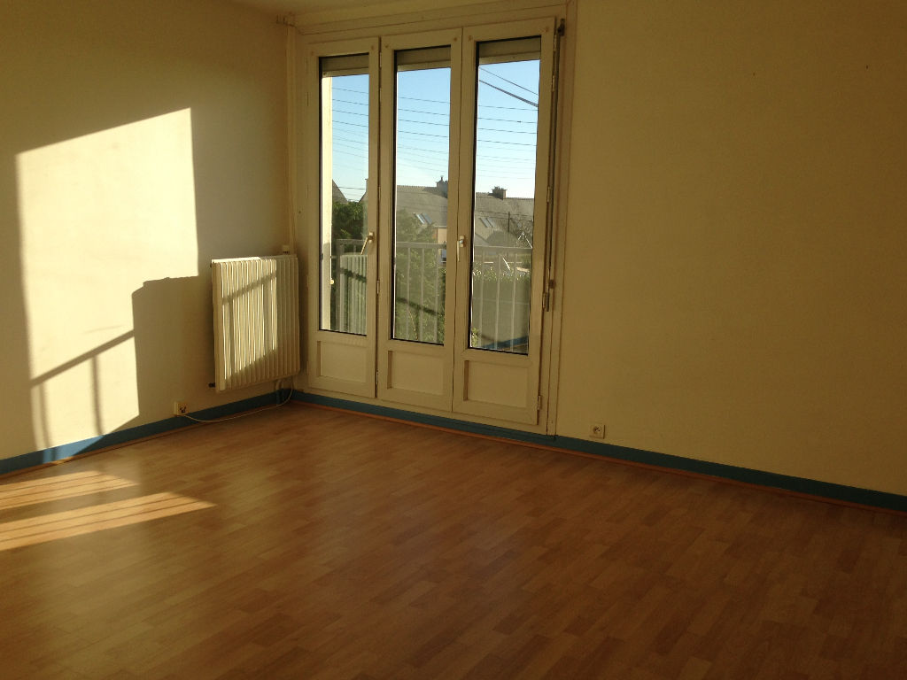 Immobilier brest a vendre vente acheter ach maison for Garage brest location