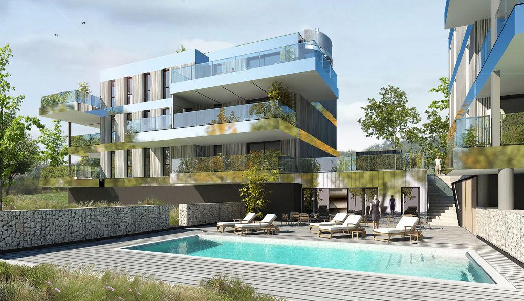 immobilier brest a vendre vente acheter ach appartement brest 29200. Black Bedroom Furniture Sets. Home Design Ideas