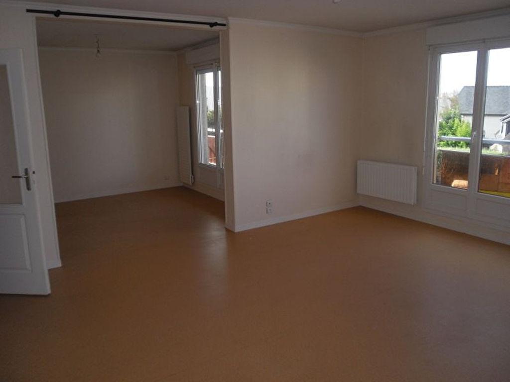information achat immobilier garage
