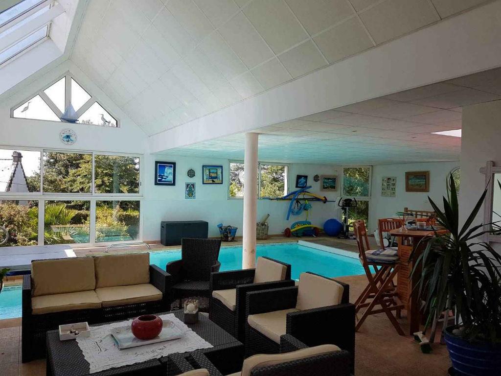 Immobilier gouesnou a vendre vente acheter ach for Garage brest location
