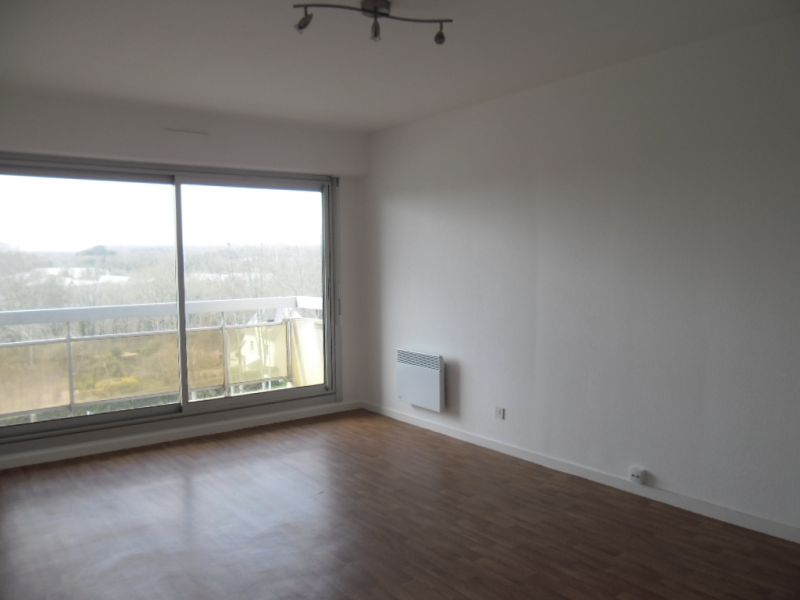BREST BELLEVUE - Appartement T3 -60m²